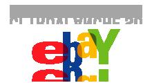 Visita il negozio Ebay
